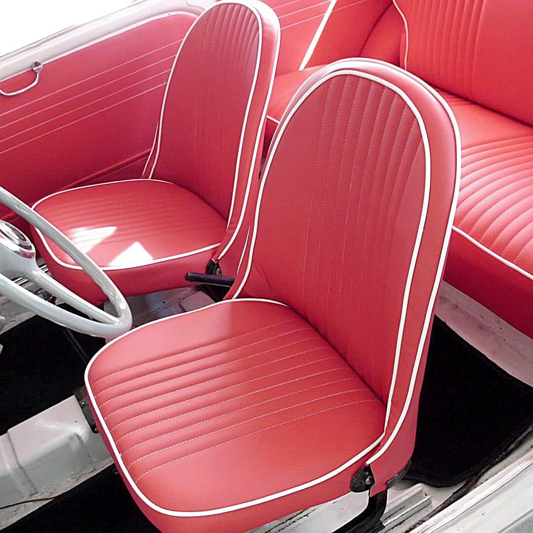 Cuanto cuesta tapizar techo coche affordable simple opel - Cuanto cuesta tapizar un sillon ...